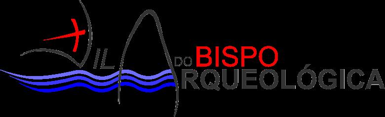 Vila do Bispo | Arqueologia