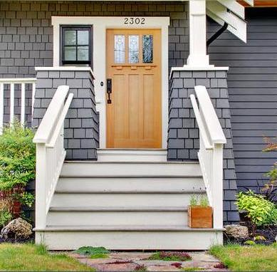 Fachadas de casas ver fotos de casas for Ver fotos de fachadas de casas