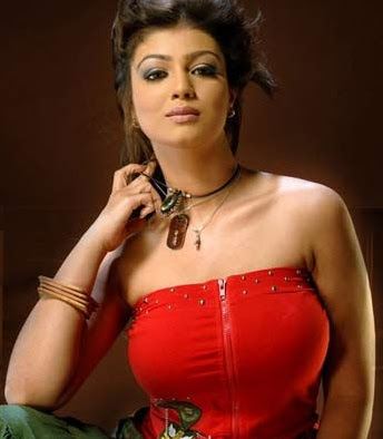 Without Dress Ayesha Takia Wallpapers And Fitness