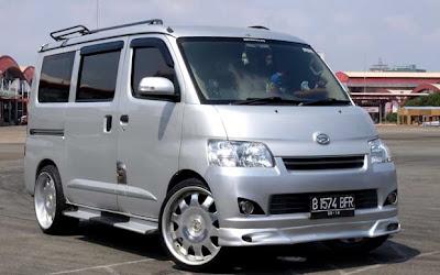 Disember 2012 ~ Menjual Van, Lori, Bas dan Pick Up baharu Hino. Juga