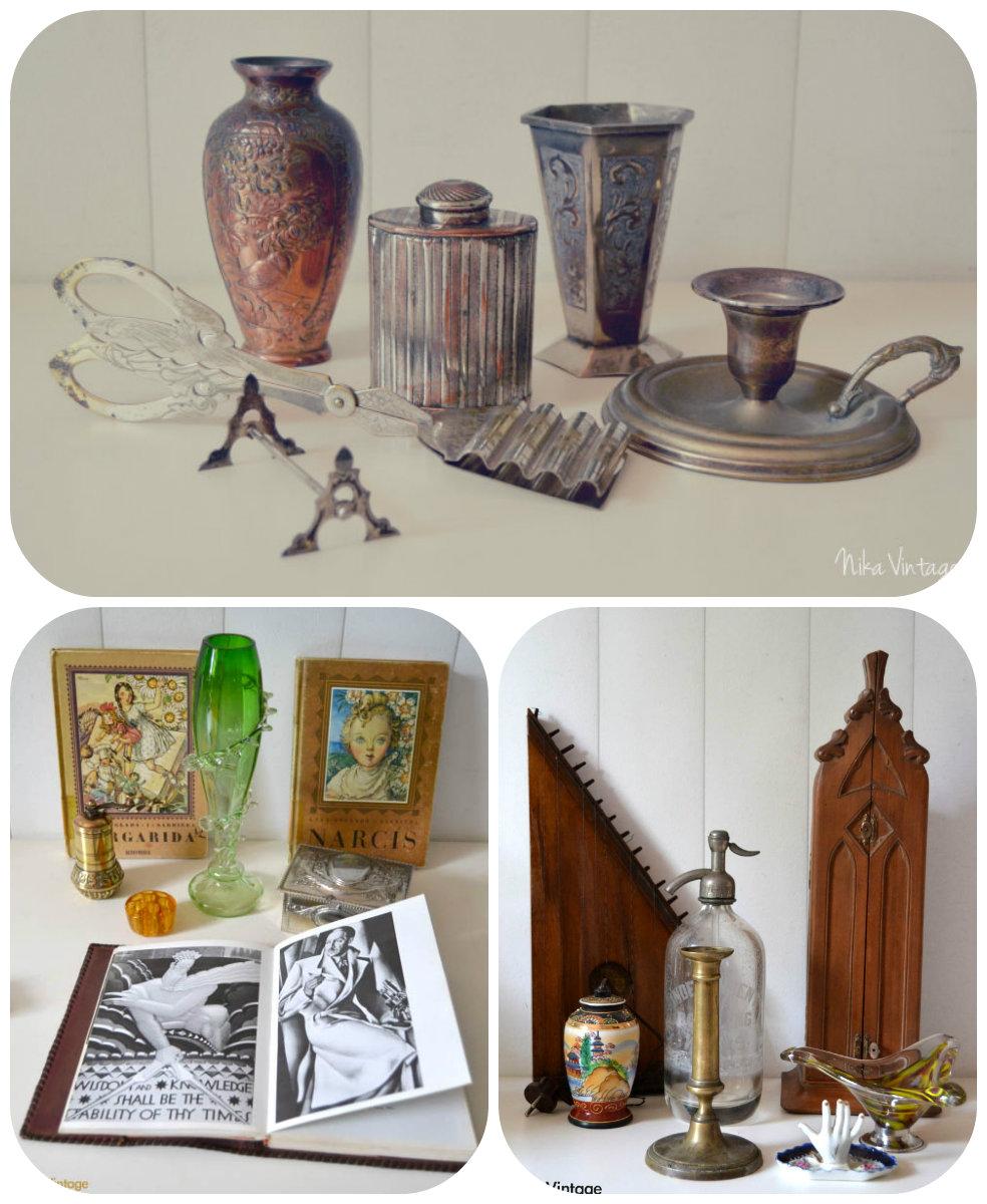 inicitaiva, playa , dias de ocio, hoy compartimos, genero, antiguedades, objetos antiguos, vintage
