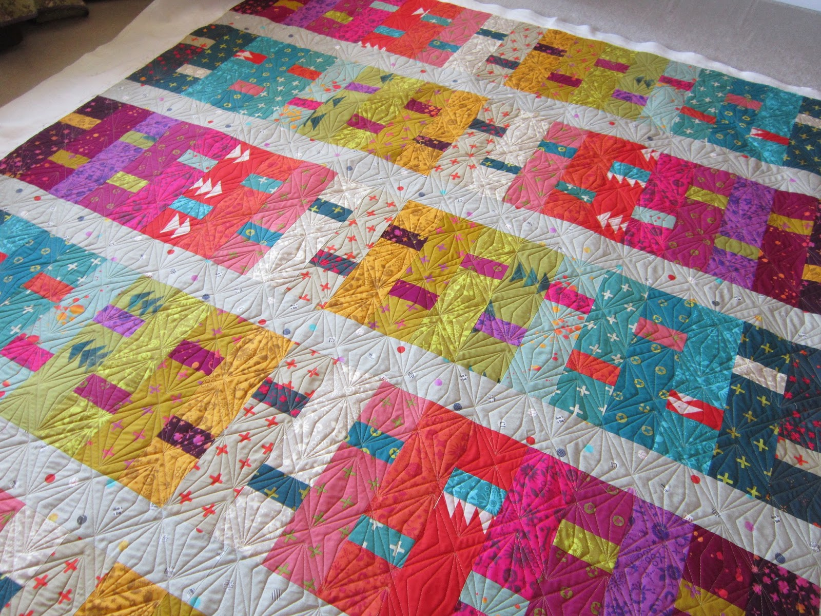 Quilting Is My Bliss: Kathy's Quilts : kathy quilts - Adamdwight.com