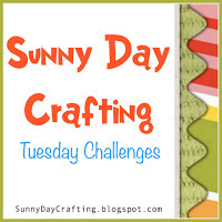 Sister Ch Blog - Sunny Day Crafting Tues Chs