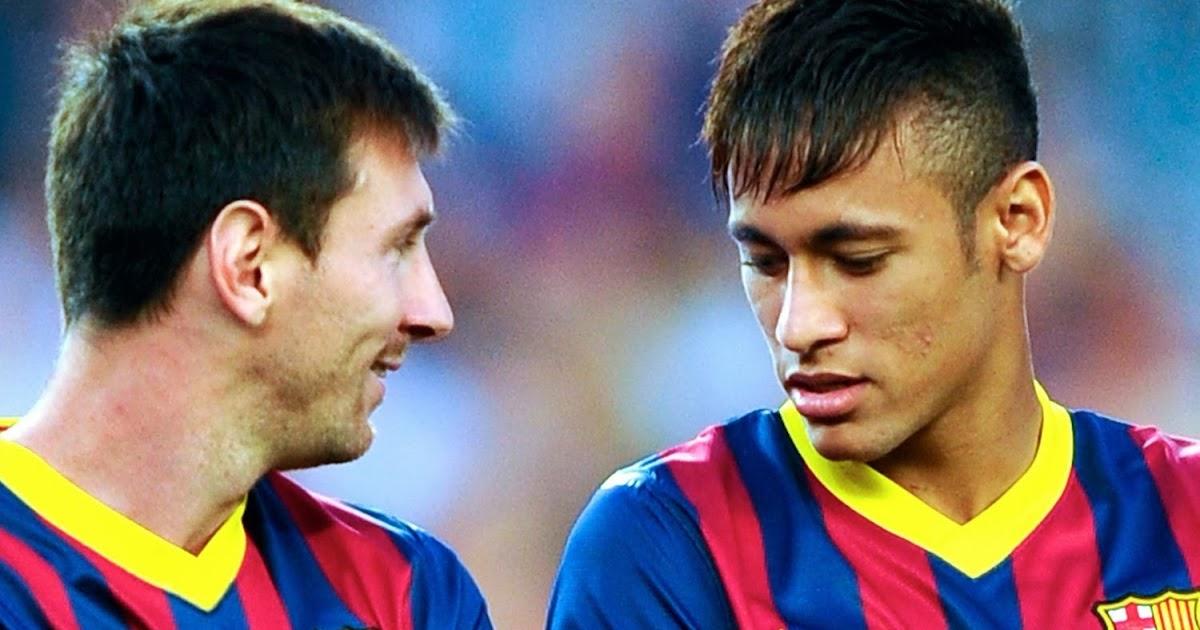 Image Result For Neymar Transfer News