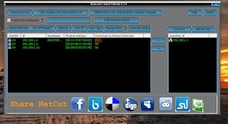 anti wifikill netcut