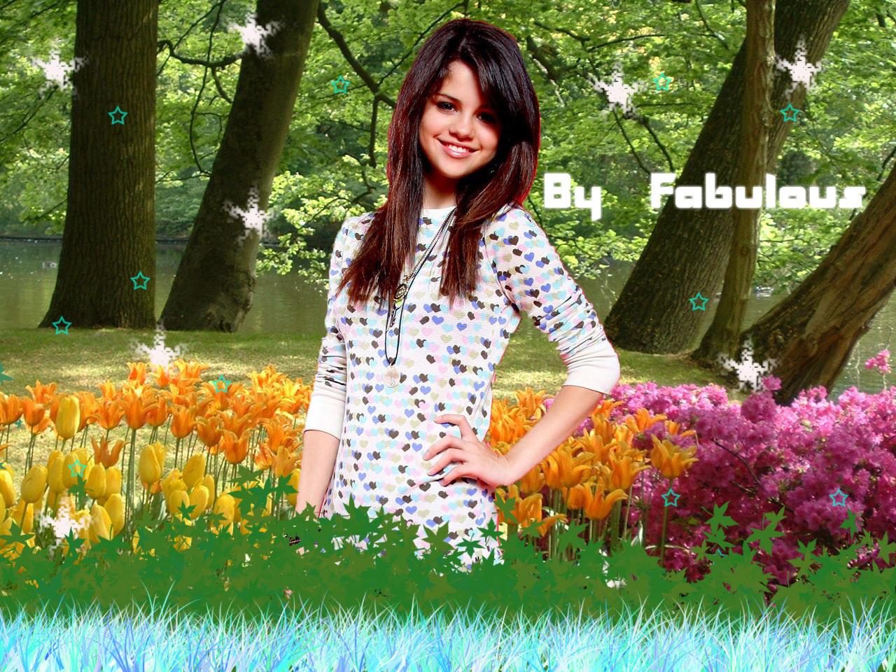 http://3.bp.blogspot.com/-9PY4CqBiYFw/TkjZ-wyHBzI/AAAAAAAAAbQ/F_-lwmmuBgg/s1600/Selena-Gomez-by-Fabulous-aka-Lil_beauty-selena-gomez-5780162-1280-960.jpg