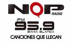 NQP Radio 95.9 FM