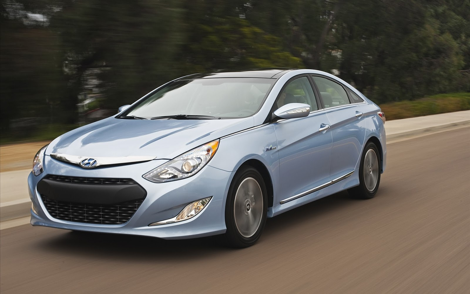 hyundai sonata hybrid cars prices wallpaper specs review. Black Bedroom Furniture Sets. Home Design Ideas