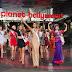 У Лас-Вегасі стартував конкурс Міс Всесвіт 2015