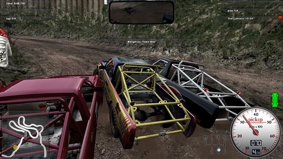cross-racing-championship-extreme-pc-screenshot-bringtrail.us-1