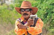 Tholi Chupulone Premincha Movie Opening-thumbnail-10