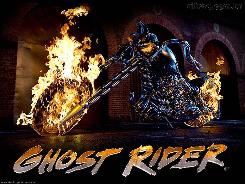 http://3.bp.blogspot.com/-9PaVofS-FT0/Tz-U9hO6FqI/AAAAAAAACf4/fbu42TInJfI/s1600/68312_Papel-de-Parede-Motoqueiro-Fantasma-Ghost-Rider--68312_1024x768.jpg
