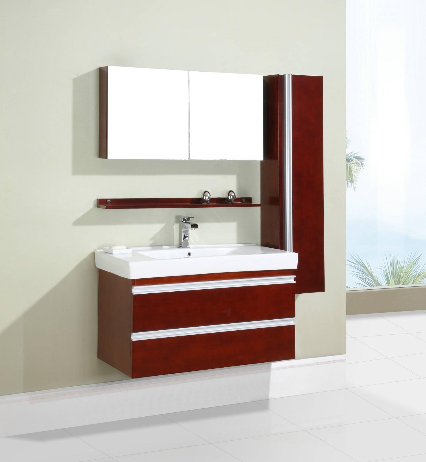 http://3.bp.blogspot.com/-9Paqnj_hyUc/UQf7MKWvPVI/AAAAAAAAAYA/B0Kcnxt_xhc/s1600/bathroom+vanity+4.jpg