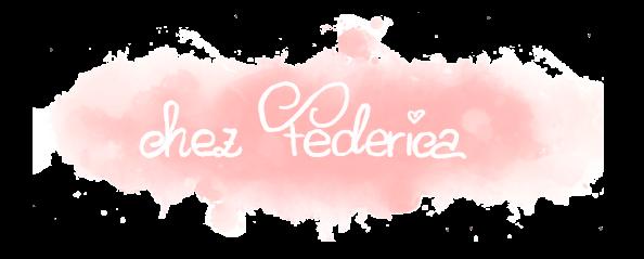 chez Federica