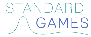 Standard Games