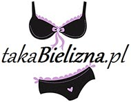 TakaBielizna.pl
