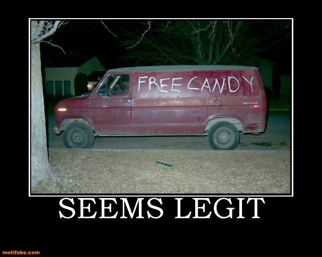 seems-legit-candy-van-seems-legit-kidnap