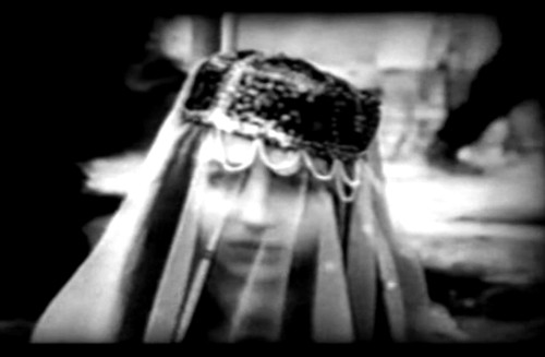 Httpsjamesrobison Usfilm Dokhtar Irani: Die, Danger, Die, Die, Kill!: Zan-e Khoon Asham, Aka
