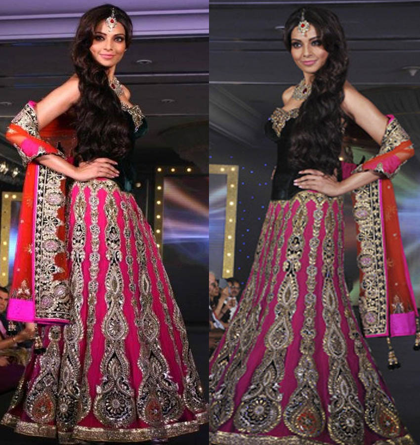 Latest fashion in mumbai 60