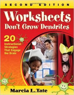 http://www.amazon.com/Worksheets-Dont-Grow-Dendrites-Instructional/dp/1412978505/ref=sr_1_1?ie=UTF8&qid=1424109327&sr=8-1&keywords=worksheets+dont+grow+dendrites