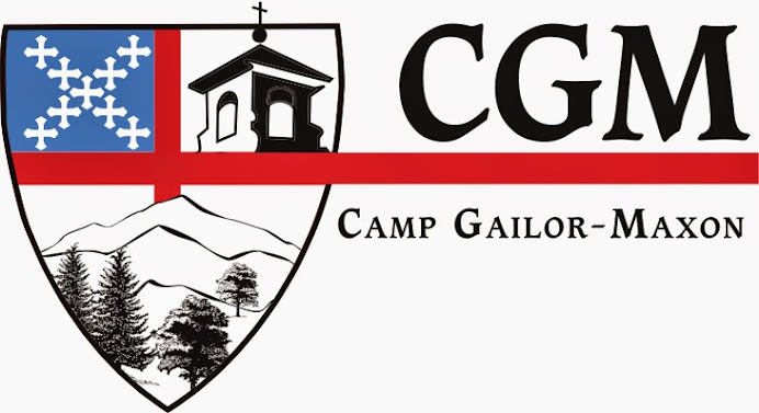 Camp Gailor Maxon