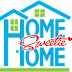 Home Sweetie Home - 23 May 2015
