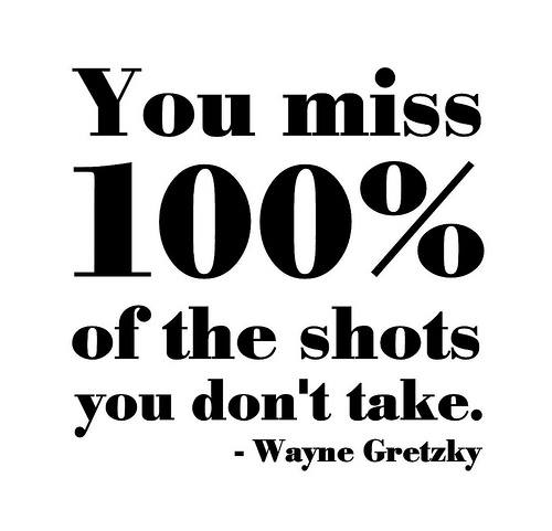 best loyal short life quote