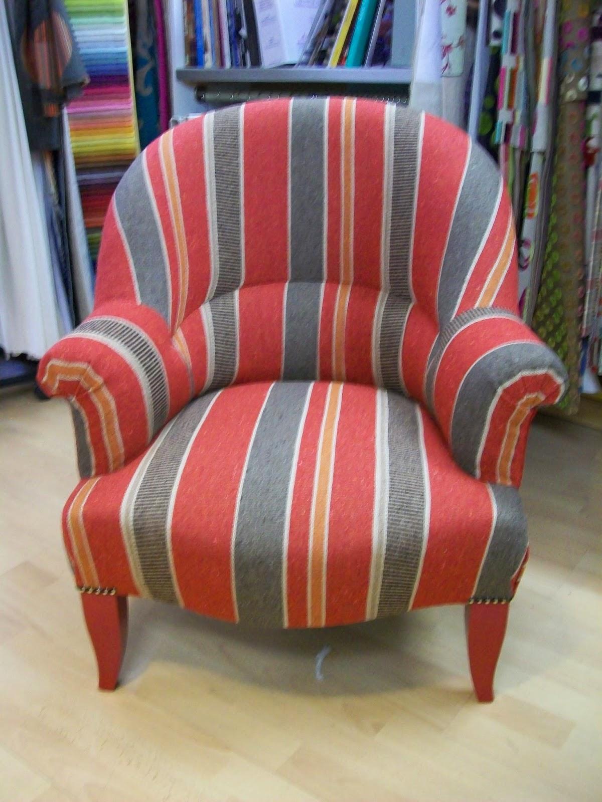 Design housse fauteuil crapaud ancien 39 le havre le for Housse fauteuil crapaud ancien