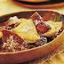 Receta de Chilaquiles Sinaloenses