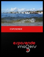 ESPOSENDE IMAGENS - SITE