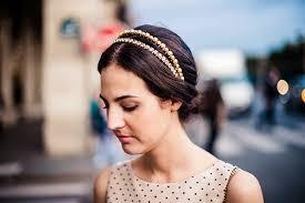 vic ceridono tiara