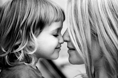Foto Madre e hija