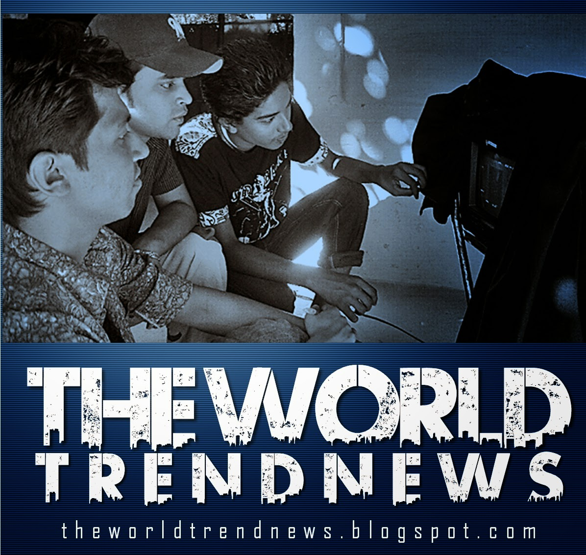 The World Trend News, www.theworldtrendnews.blogspot.com  encourages you to add comment to our discussions. You may not post any unlawful, bad, threatening, anti-Islam, libelous, anti-religion, defamatory, obscene, pornographic, 18+ info or other material that would violate the law of online news portal. Please note that The World Trend News - www.theworldtrendnews.blogspot.com  makes reasonable efforts to review all comments prior to posting and The World Trend News - www.theworldtrendnews.blogspot.com  may edit comments for clarity or to keep out questionable or off-topic material anytime. All comments of The World Trend News - www.theworldtrendnews.blogspot.com  should be relevant to the post and remain respectful of other authors and commenters. By submitting your comment, you hereby give The World Trend News - www.theworldtrendnews.blogspot.com the right, but not the obligation, to post, air, edit, exhibit, telecast, cablecast, webcast, re-use, publish, reproduce, use, license, print, distribute or otherwise use your comment(s) and accompanying personal identifying information via all forms of media now known or hereafter devised, worldwide, in perpetuity.