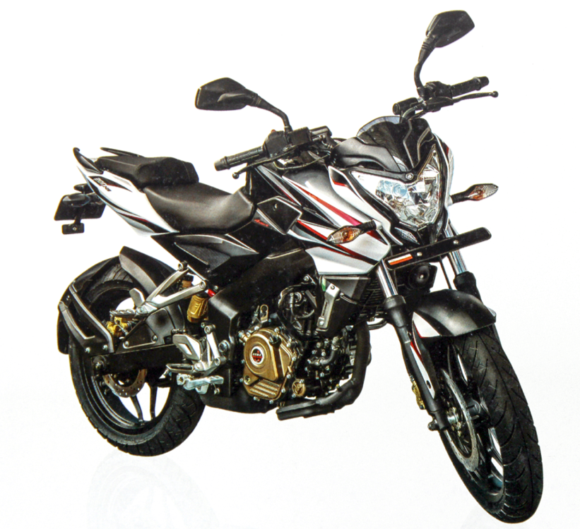 Bajaj pulsar 200 ns on road price in bangalore dating 5