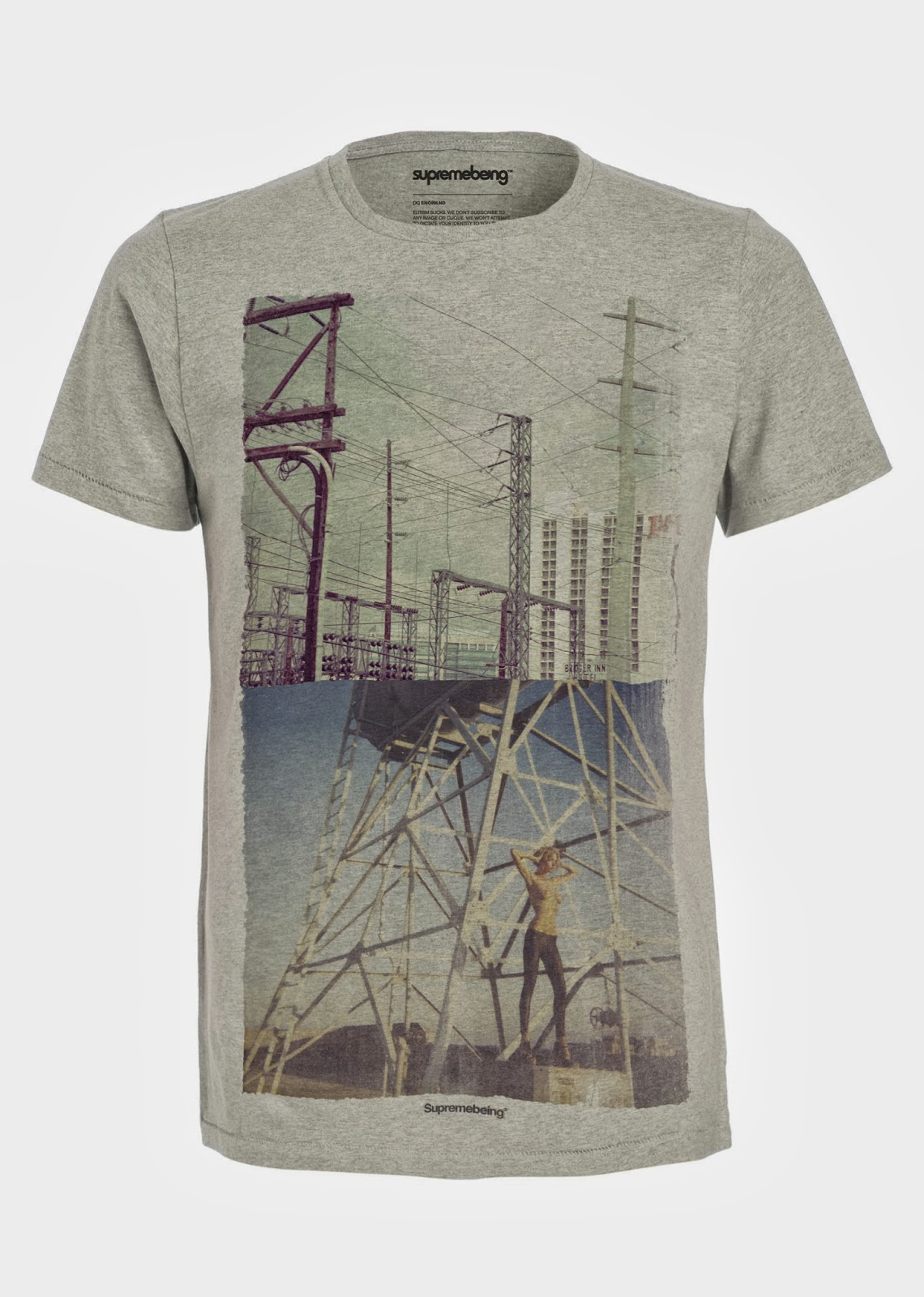 Tees-and-Prints-JET-OPAQUE