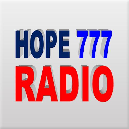 HOPE 777 RADIO