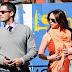 Jennifer Love Hewitt está esperando su primer hijo