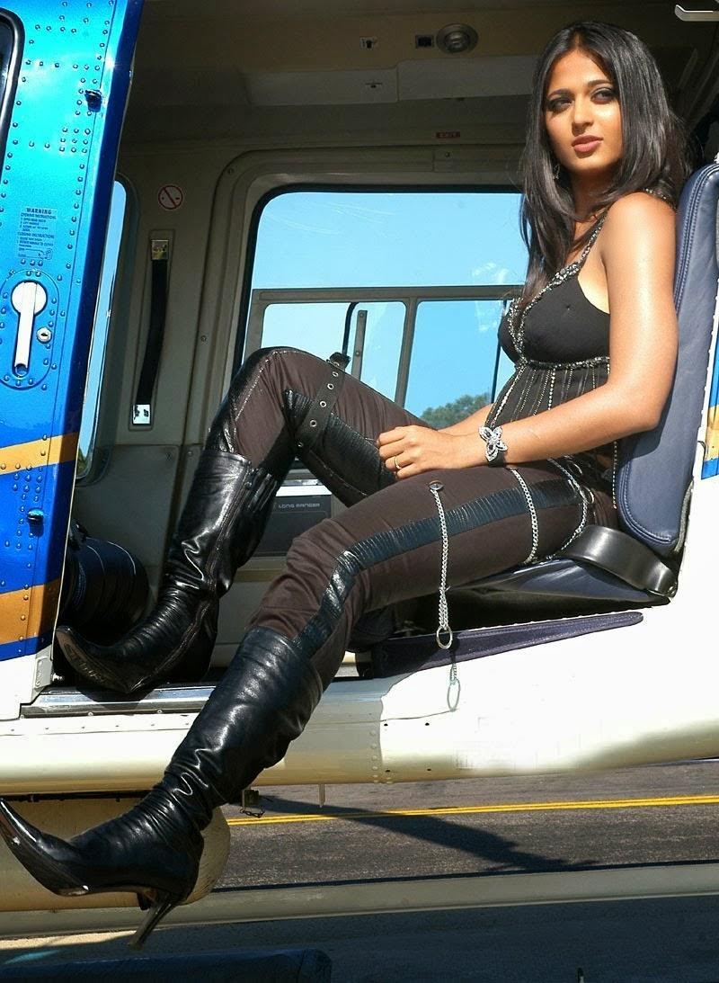 Free Anushka Shetty Mms Scandal Porn Videos -