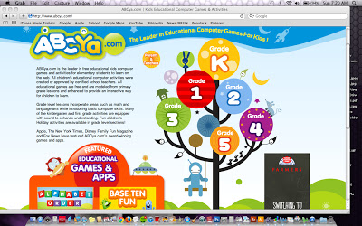 Top 10 FREE Computer Games for Kids