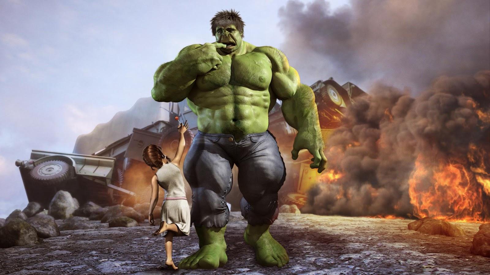 http://3.bp.blogspot.com/-9PnWnafTRIY/UBChr9EC2_I/AAAAAAAABt8/TziFpzWqilM/s1600/Hulk+Wallpapers+5.jpg