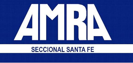 AMRA Seccional Santa Fe