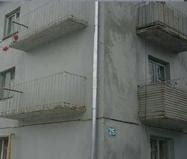 Funny Design Fail Pictures Balcony