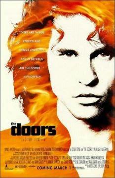 descargar The Doors en Español Latino