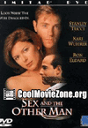 Sex & the Other Man (1995)