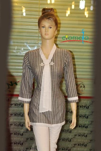 New+Dress+Style+For+Bangladeshi+Girls008