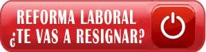 Nuevo Enlace de CCOO sobre la Reforma Laboral