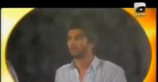 Khuda Aur Mohabbat - Episode 14
