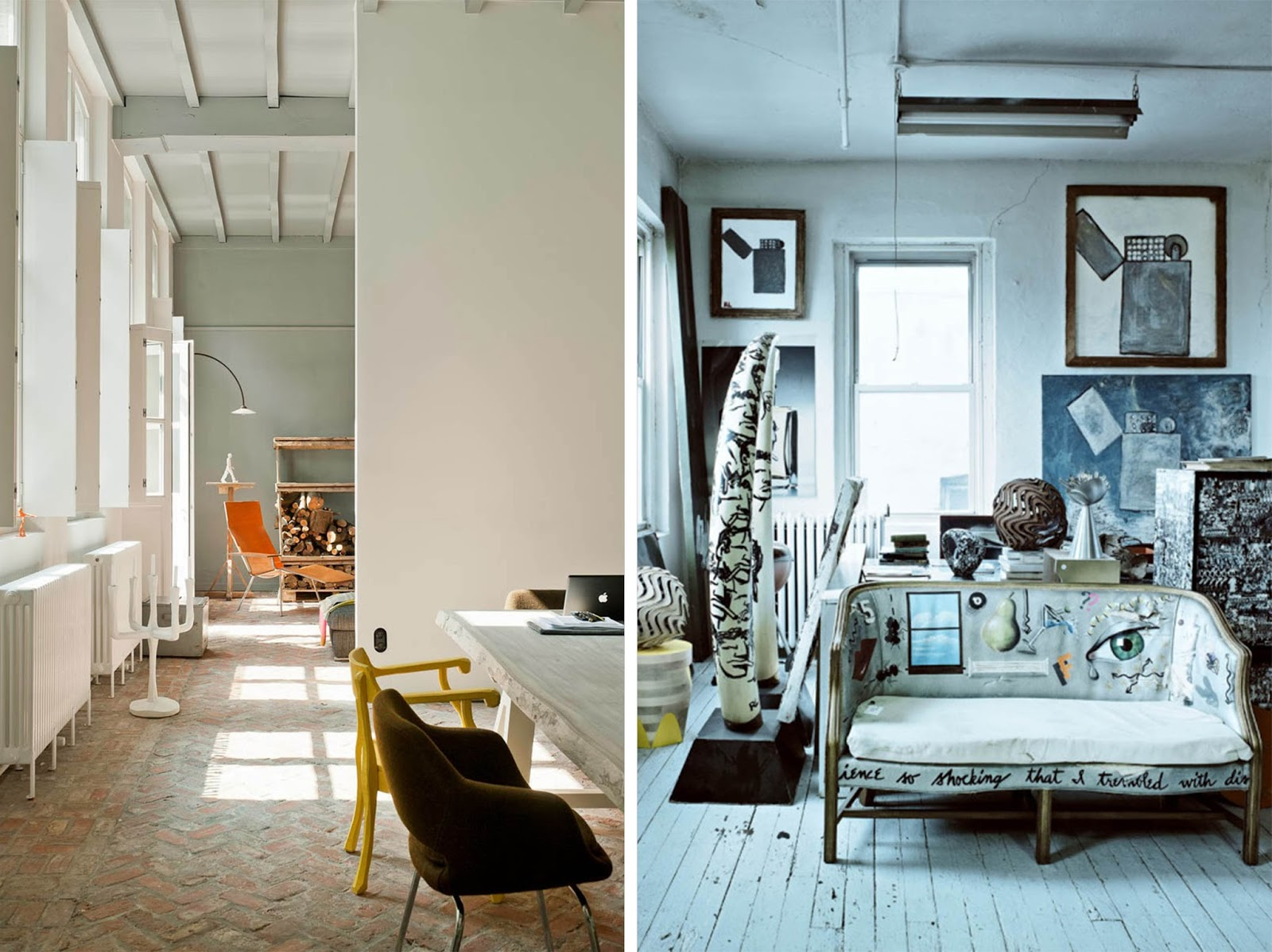 Arredamento Casa Stile Americano : Arredamento casa stile americano ...