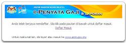 E-Penyatagaji