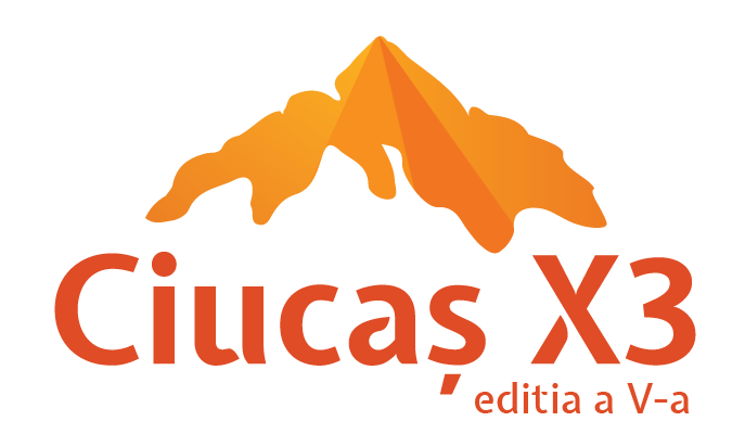 Ciucas X3